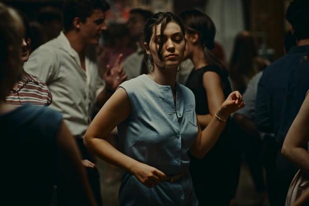 1634142317 832 Oscars 2022 the 3 French semi finalists of International Film