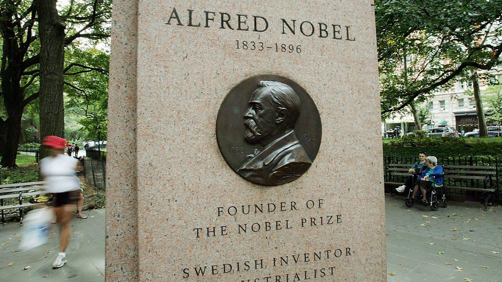 1634150449 581 Who is Abdulrazak Gurnah the Nobel laureate in literature