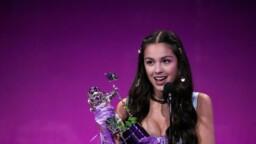 """""""MTV Video Music Awards 2021″ EN VIVO: ganadores, premiación y lo mejor de los VMAs"""