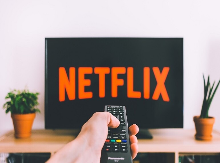 Netflix: 2 very good movies and series recommended tonight – CNET France