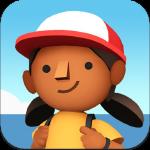 alba a wildlife adventure ipa game icon iphone ipad
