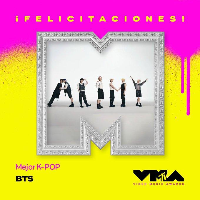 1634198261 428 MTV VMAs 2021 This was the award ceremony