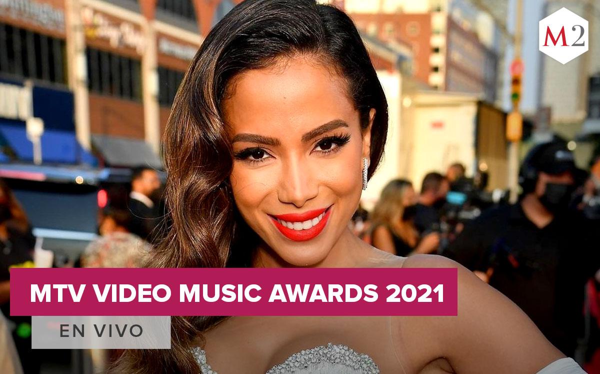 1634198262 MTV VMAs 2021 This was the award ceremony