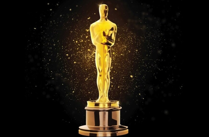 Oscars: where does the name of the precious award come from?
