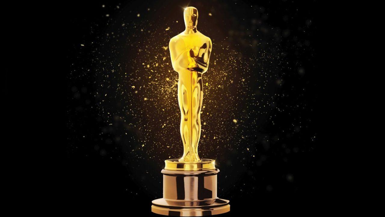 1634211979 Oscars where does the name of the precious award come