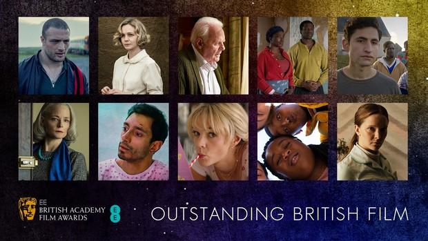 1634223563 169 BAFTA 2021 les nominations Critique Film