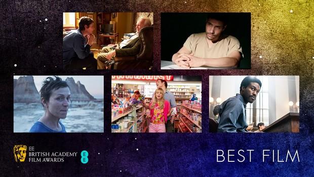 1634223563 301 BAFTA 2021 les nominations Critique Film