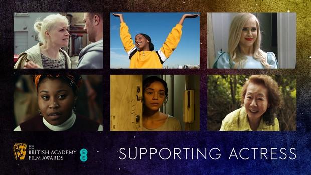 1634223564 212 BAFTA 2021 les nominations Critique Film