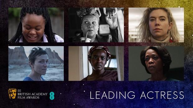1634223564 487 BAFTA 2021 les nominations Critique Film