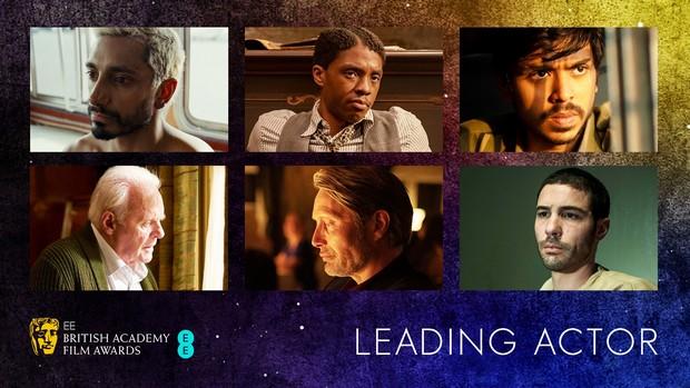 1634223564 556 BAFTA 2021 les nominations Critique Film