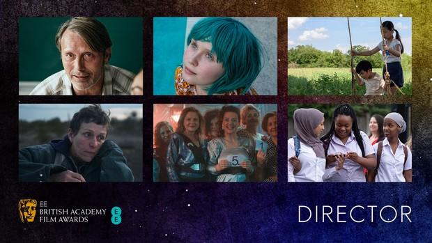 1634223564 587 BAFTA 2021 les nominations Critique Film