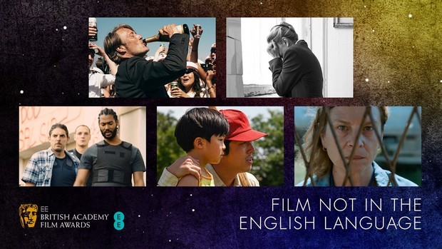 1634223564 678 BAFTA 2021 les nominations Critique Film