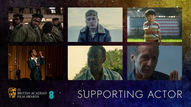 1634223564 901 BAFTA 2021 les nominations Critique Film