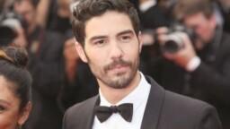Tahar Rahim nominated for the Golden Globes and the Bafta: All the news on liberte-algerie.com