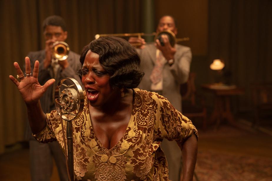 1634263243 38 93rd Academy Awards Academy Awards an African American story