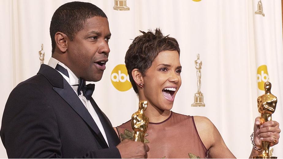 1634263243 646 93rd Academy Awards Academy Awards an African American story