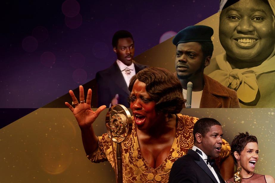 1634263244 93rd Academy Awards Academy Awards an African American story
