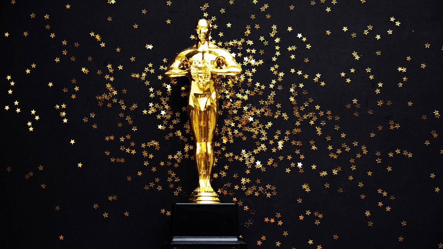 1634274255 Oscars 2021 an edition like no other