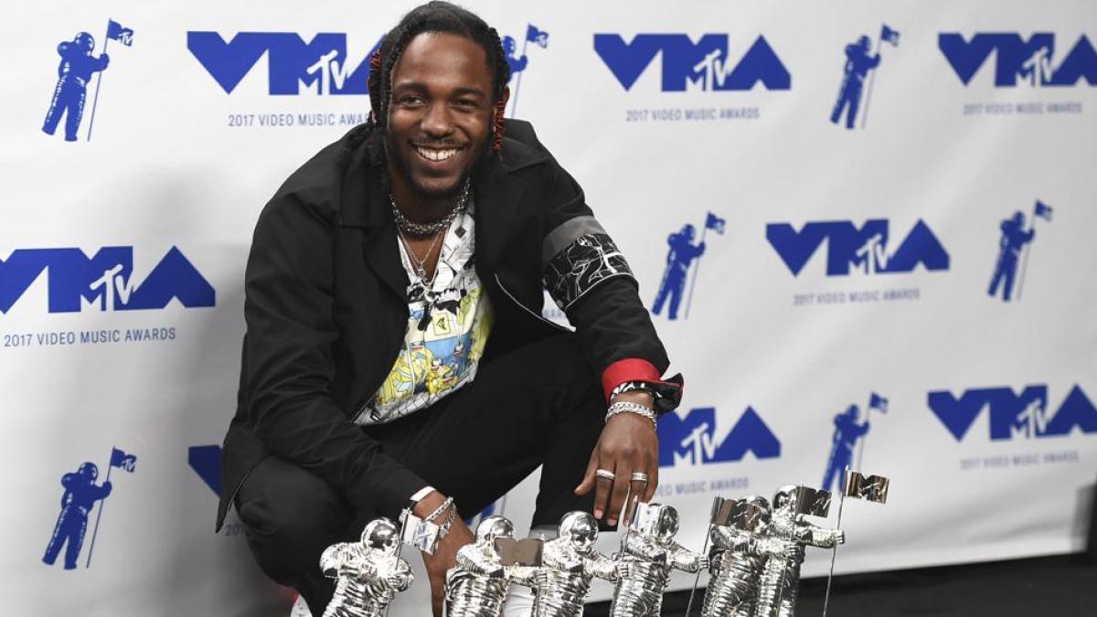 1634293706 Kendrick Lamar at the MTV Video Music Awards