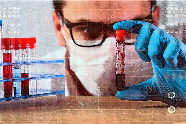 1634359038 Towards Peruvian Nobel Laureates in Science