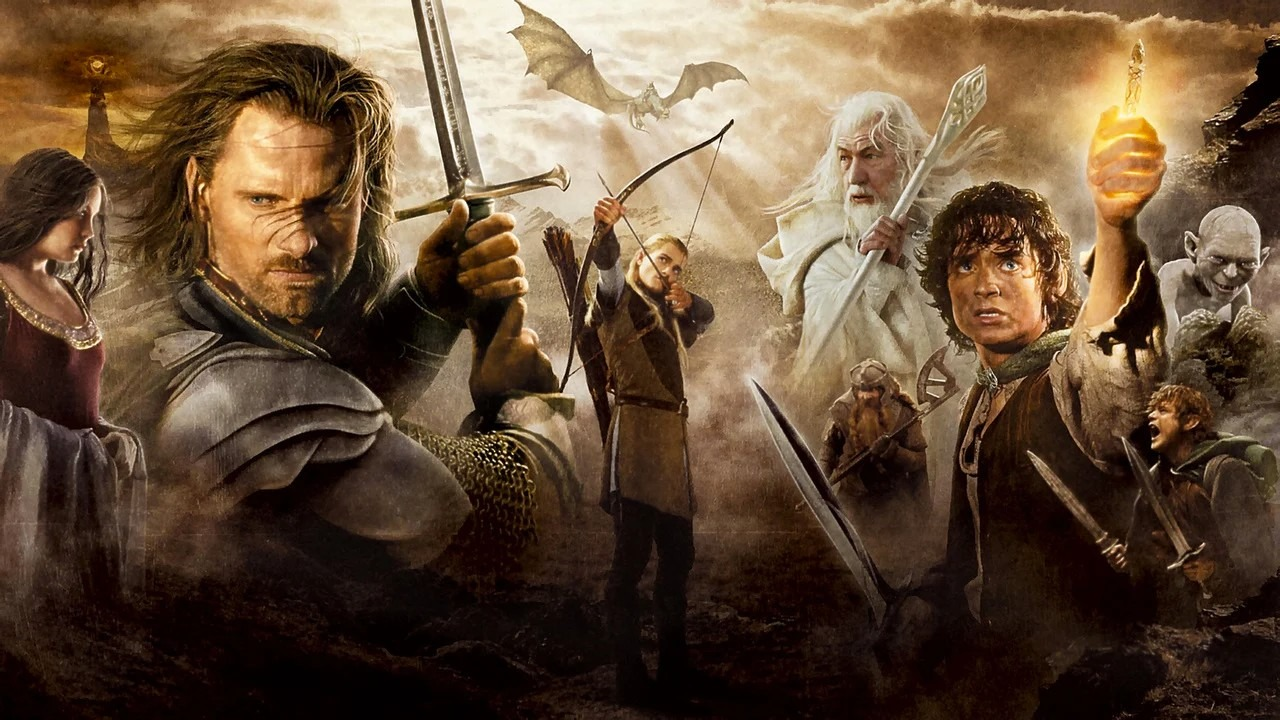 1634597174 On TV Monday September 27 the fantasy film at the