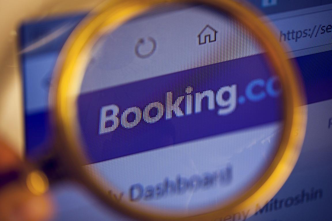 1634610210 694 Bookingcom Nous faisons partie des plateformes les moins cheres