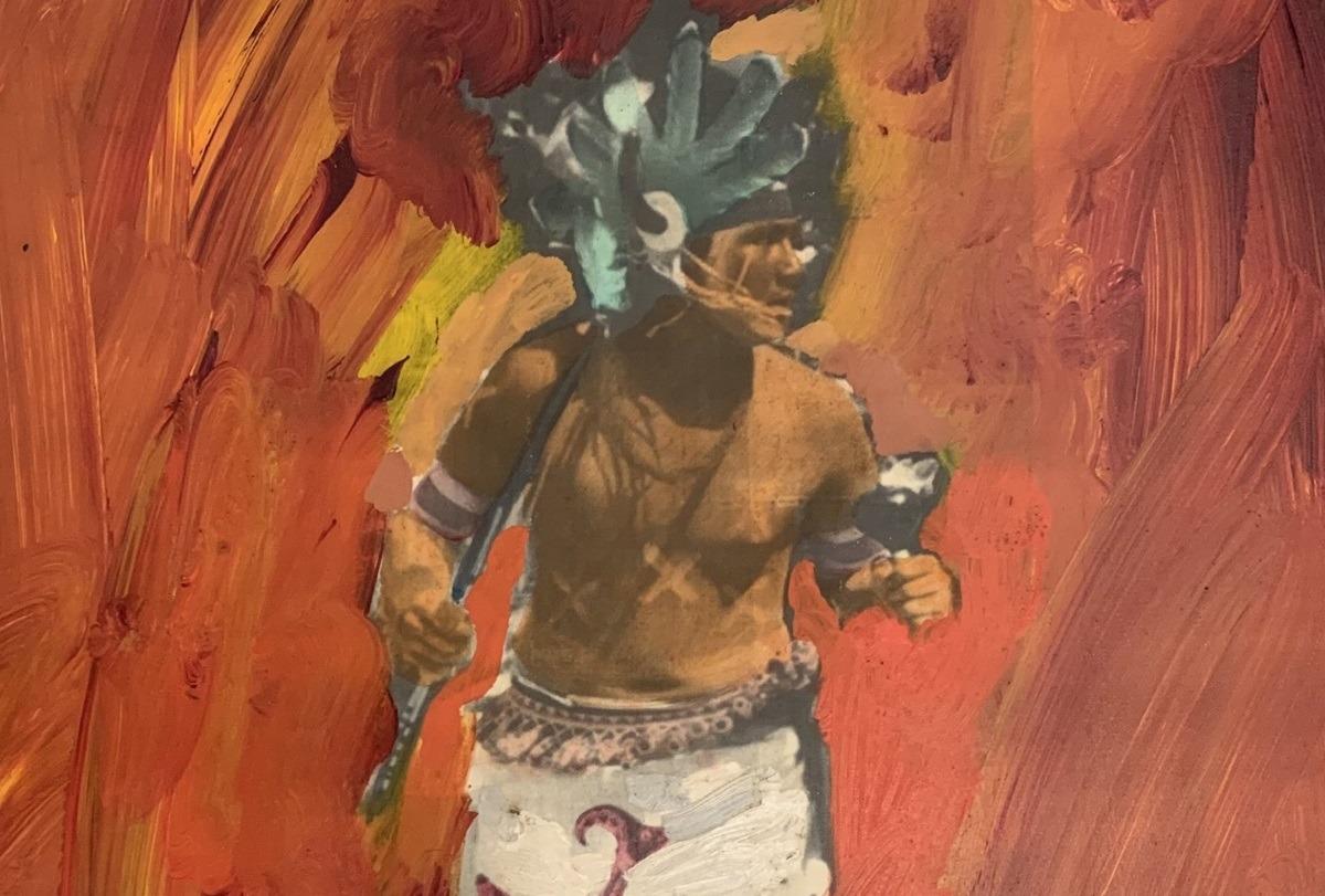 1634833295 Big names in contemporary Native American art celebrate life