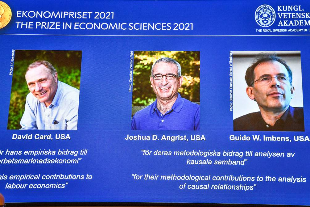 1634880386 Meet the Nobel Laureates in Chemistry Physics and Economics