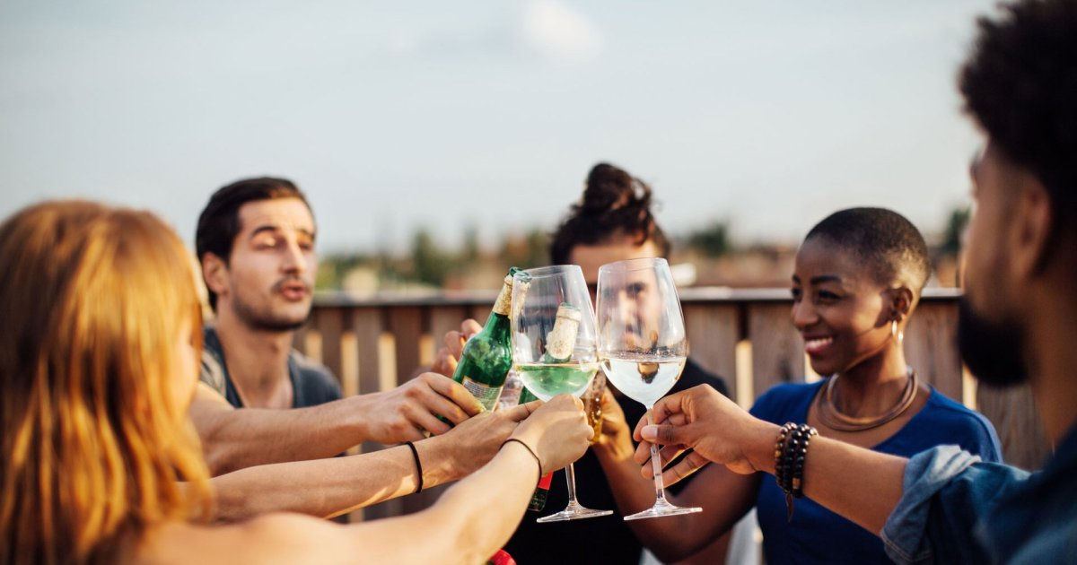 7 previsions pour le tourisme en 2022 Bookingcom anticipe