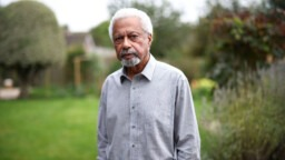 Abdulrazak Gurnah: narrar la resistencia migrante – Gatopardo