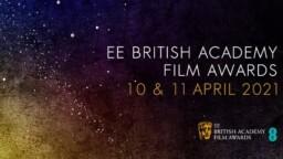 BAFTA 2021 : les nominations - Critique Film