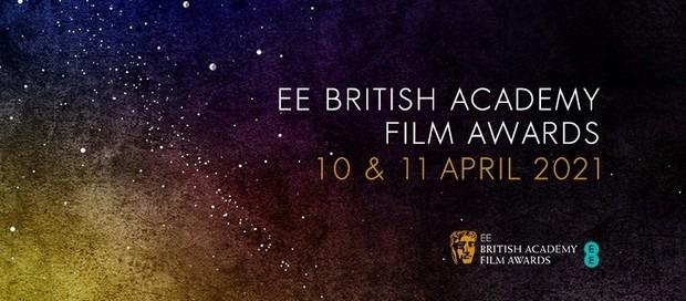 BAFTA 2021 les nominations Critique Film