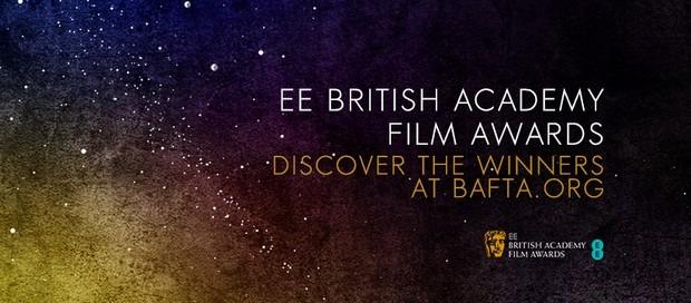 BAFTA 2021 the winners Film Review