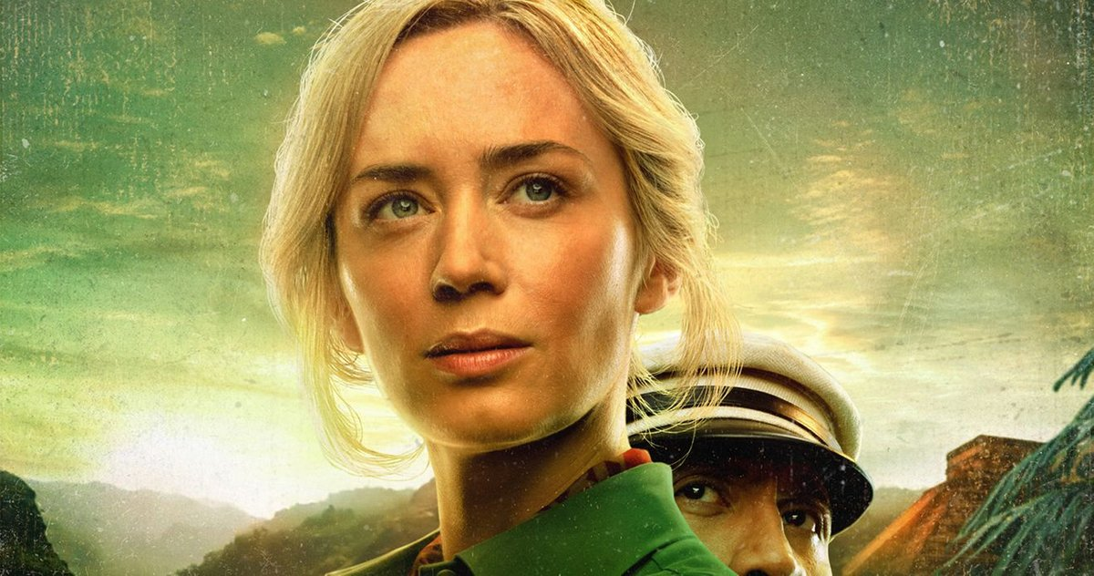 Emily Blunt to star alongside Cillian Murphy in Christopher Nolans