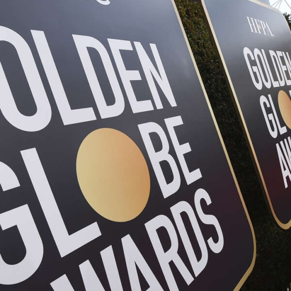 Golden Globes change rules to respond to criticism of lack of representativeness