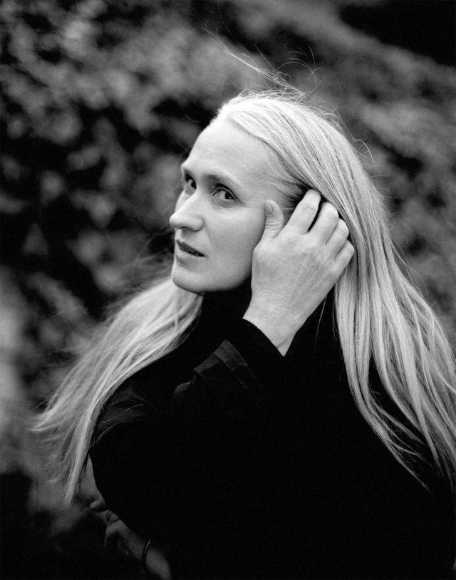 Jane Campion 13th Lumiere Award