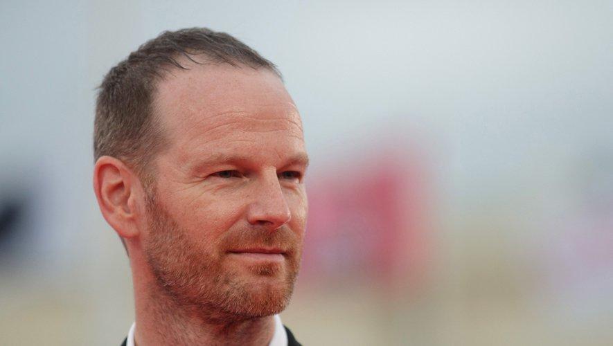 Joachim Trier bridgehead of a new Norwegian cinema