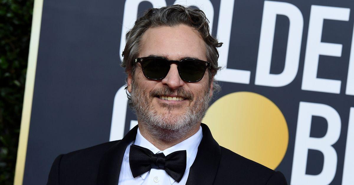 Joker leads the way among BAFTA Award nominations