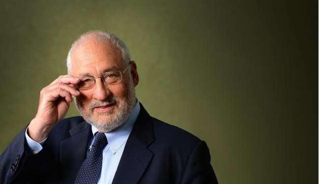 Joseph Stiglitz Nobel Laureate in Economics will speak on economic