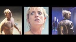 "Julia Ducournau's ""Titanium"", Palme d'Or at the 74th Cannes Film Festival: Judgment on a controversy | The Tunisian Press"