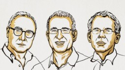 Nobel Prize in Economics: How Academy Laureates have challenged economic theory