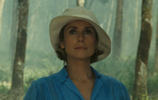 Oscars 2022 the 3 French semi finalists of International Film