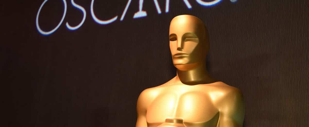 Oscars five things to remember