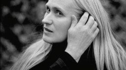 Presentation of the Lumière 2021 Prize to Jane Campion this Friday, October 15 🎞️📽️ - Outings in Lyon - 7alyon.com - The guide to going out in Lyon and tips in Lyon