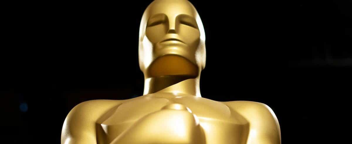 Short guide to Oscar night