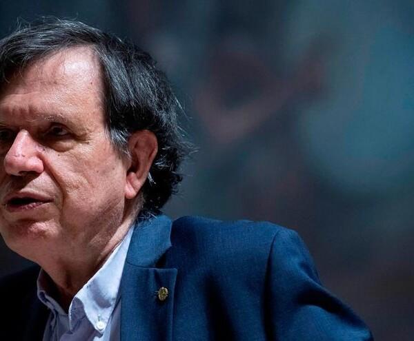The 2021 Nobel Prize as a symptom, by Pere Puigdomènech