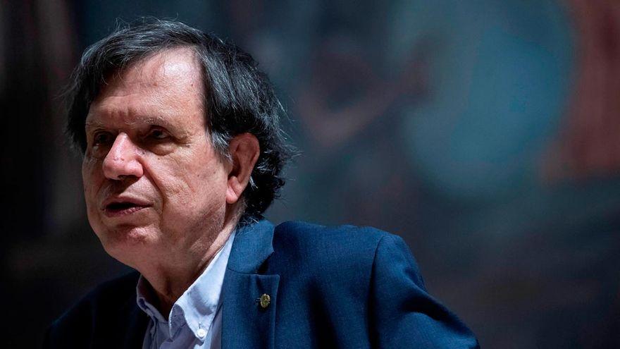 The 2021 Nobel Prize as a symptom by Pere Puigdomenech