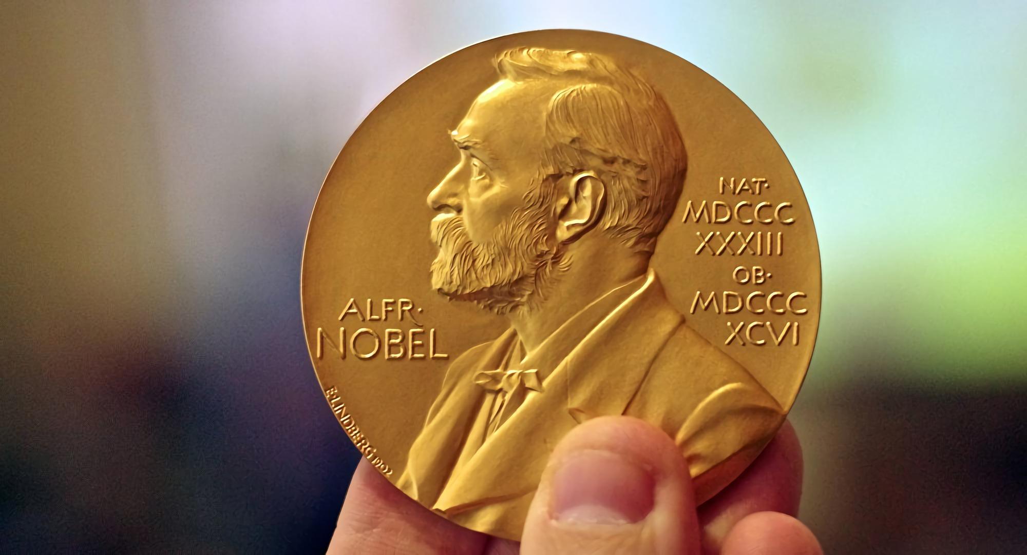 The Nobel Prize in Medicine for the creators of coronavirus