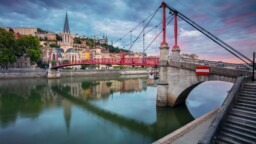 What to do in Lyon this weekend? (October 15, 16 and 17, 2021) 🍹🎭 - Outings in Lyon - 7alyon.com - The guide to going out in Lyon and tips in Lyon